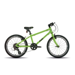Frog Bikes Frog 55 green