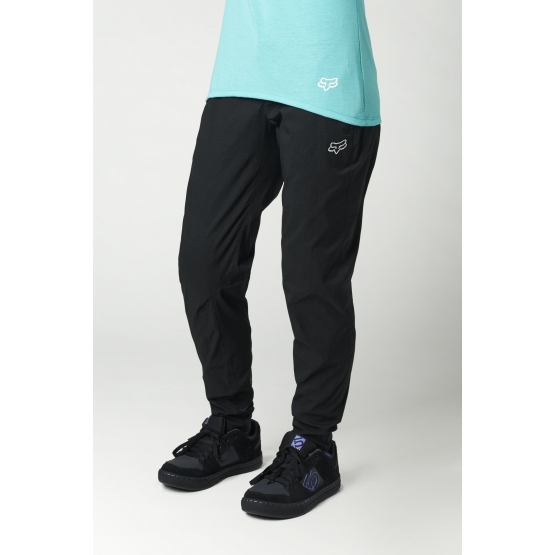 Fox Woman Ranger Pant black M