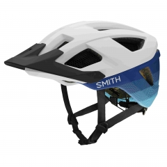 Smith Session MIPS Helm matte vaporklein fade