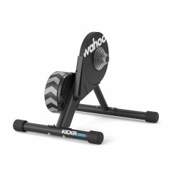 Wahoo Kickr Core Smart Power Trainer