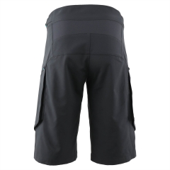 Yeti Freeland 2.0 Short black