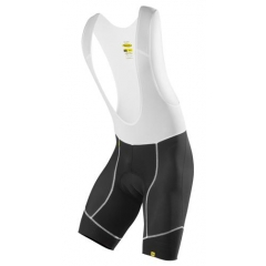 Mavic Helium Short Black White 2011
