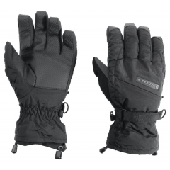 Scott Sphere Glove Men Black