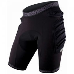 IXS Skid EVO Pants Men Black