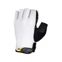 Mavic Cloud Women Glove White