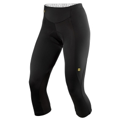Mavic Cloud Knicker Women black