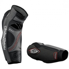 Troy Lee Designs 5550 Elbow/Forearm Guard