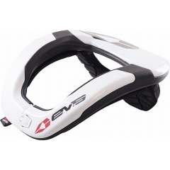 EVS R4 Neck Support white