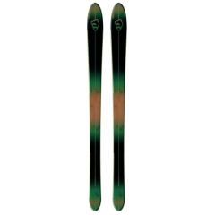 Salomon BBR 10.0 Ski 2013