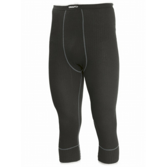 Craft Active Knickers Underpant black S