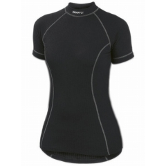 Craft Active Women T-Shirt black