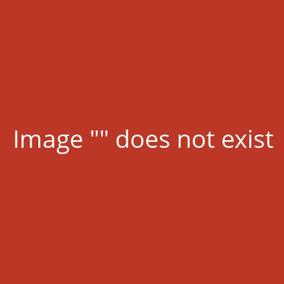 Airhole Standard 2 Facemask blue