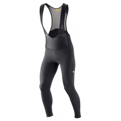 Mavic Espoir Bib Tight No Pad black